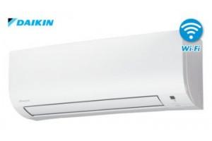 Инверторен климатик Daikin FTX60КV