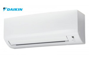 Инверторен климатик Daikin FTXB25C