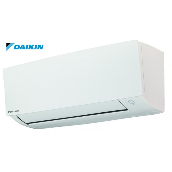 Инверторен климатик Daikin FTXC25B